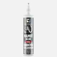 DENBRAVEN Mamut Glue (Total) 290ml