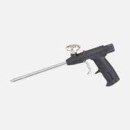 Den Braven Purhab pisztoly P300 (műa.-fém)
