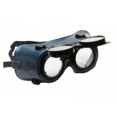PW60 - Hegesztőszemüveg
