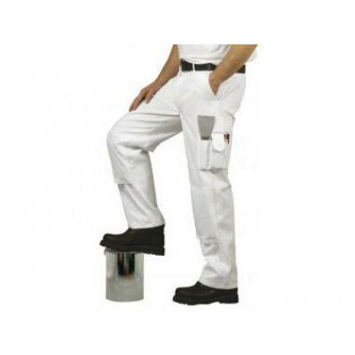 S817 - Festő nadrág
