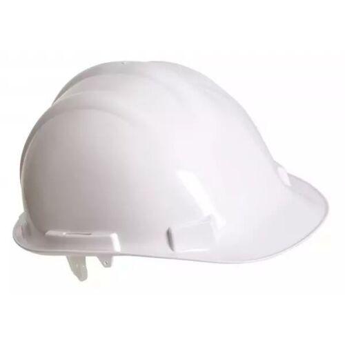 PW51 - Endurance Plus védősisak - fehér