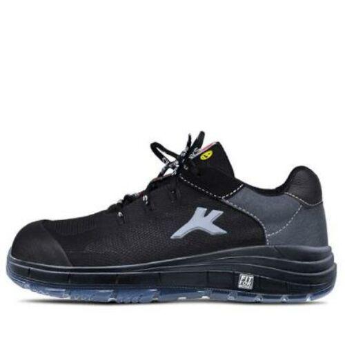 HKS cipő FREE 1 TP | Munkavédelmi cipő