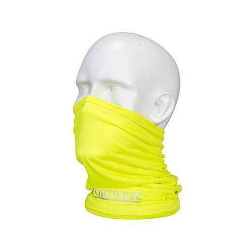 CS25 -Antimikrobiális Multiway sál - sárga
