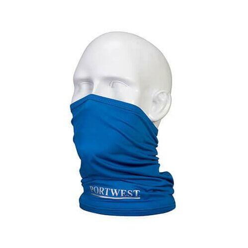 CS25 -Antimikrobiális Multiway sál - kék