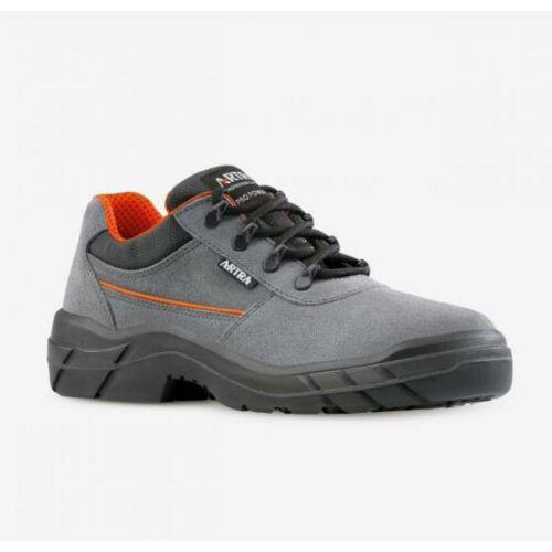 DT Artra cipő Arrow 923 2460 S1 SRC szürke 42