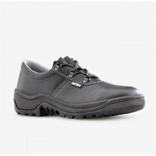 DT Artra cipő Aragon 920 6060 S1P fekete 42