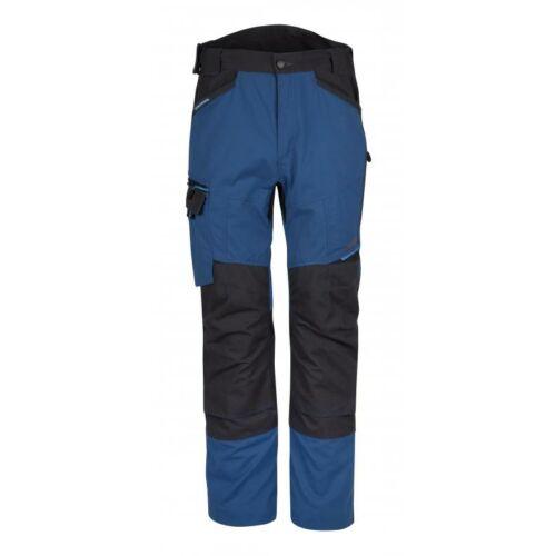 T701 - WX3 nadrág - perzsa kék