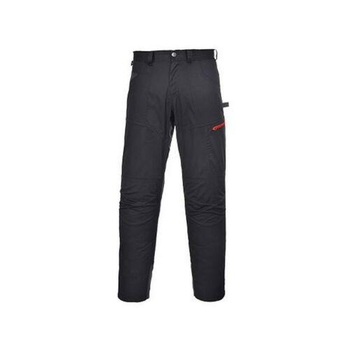 TX61 - Texo Sport nadrág - fekete