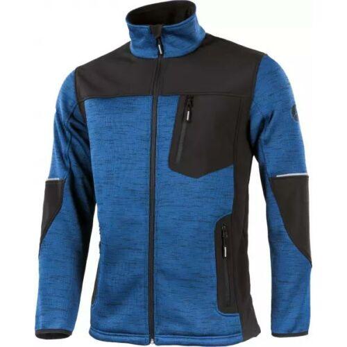 Albatros Maxwell softshell dzseki