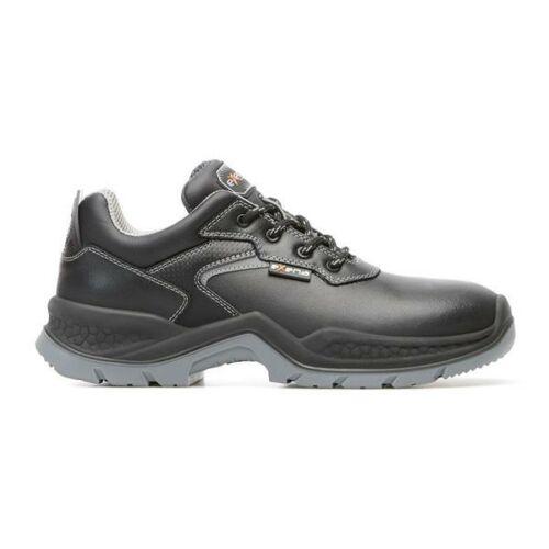 Exena Pegaso-20 S3 SRC védőcipő