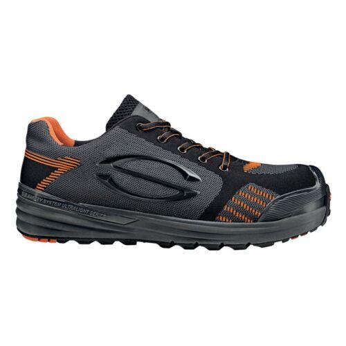 Seta S1P SRC védőcipő