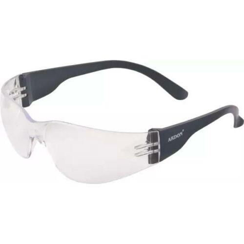 ARDON Polikarbonát Védőszemüveg V9000