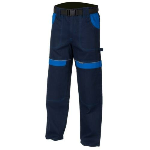 Cool Trends Derekasnadrág 260g/m2 - kék/kék