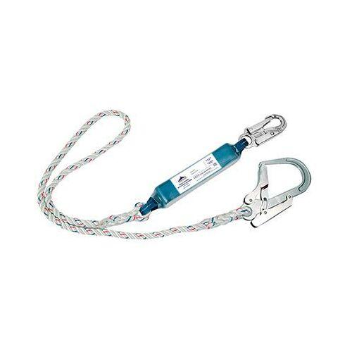 FP23 - Rögzítő kötél - fehér