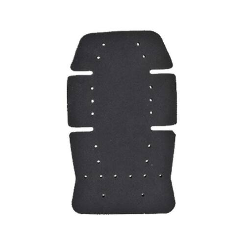 KP55 - PW Ultra térdvédő - Fekete