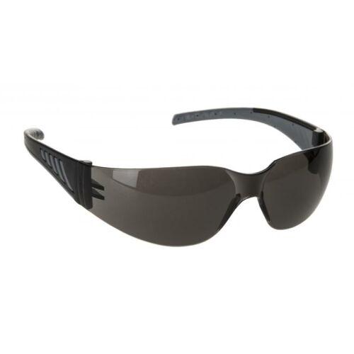 PR32 - Wrap Around Pro szemüveg - sötétített