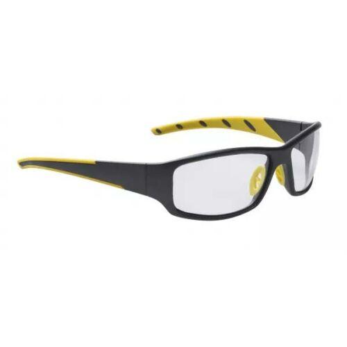 PS05 - PW Sport Frame szemüveg - víztiszta
