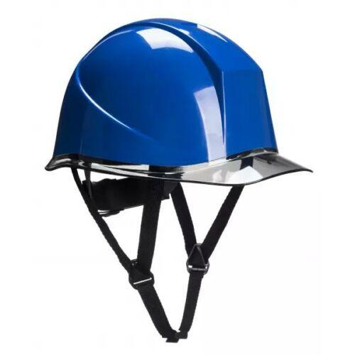 PV74 - PW Skyview Safety védősisak - Royal kék