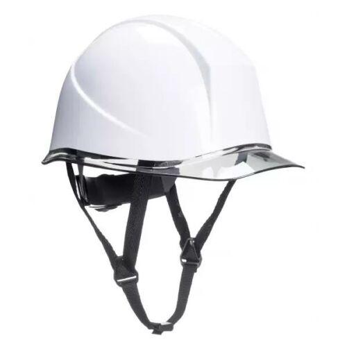 PV74 - PW Skyview Safety védősisak - Fehér