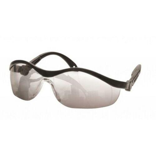 PW35 - Safeguard védőszemüveg - tükröződő