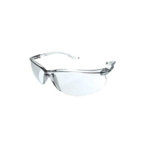 PW14 Lite Safety védőszemüveg - víztiszta