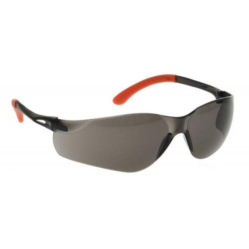PW38 - Pan View védőszemüveg - Sötétített