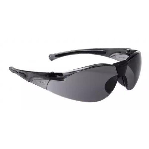 PW39 - Lucent védőszemüveg - füst