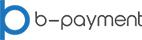 Biztonságos online fizetés