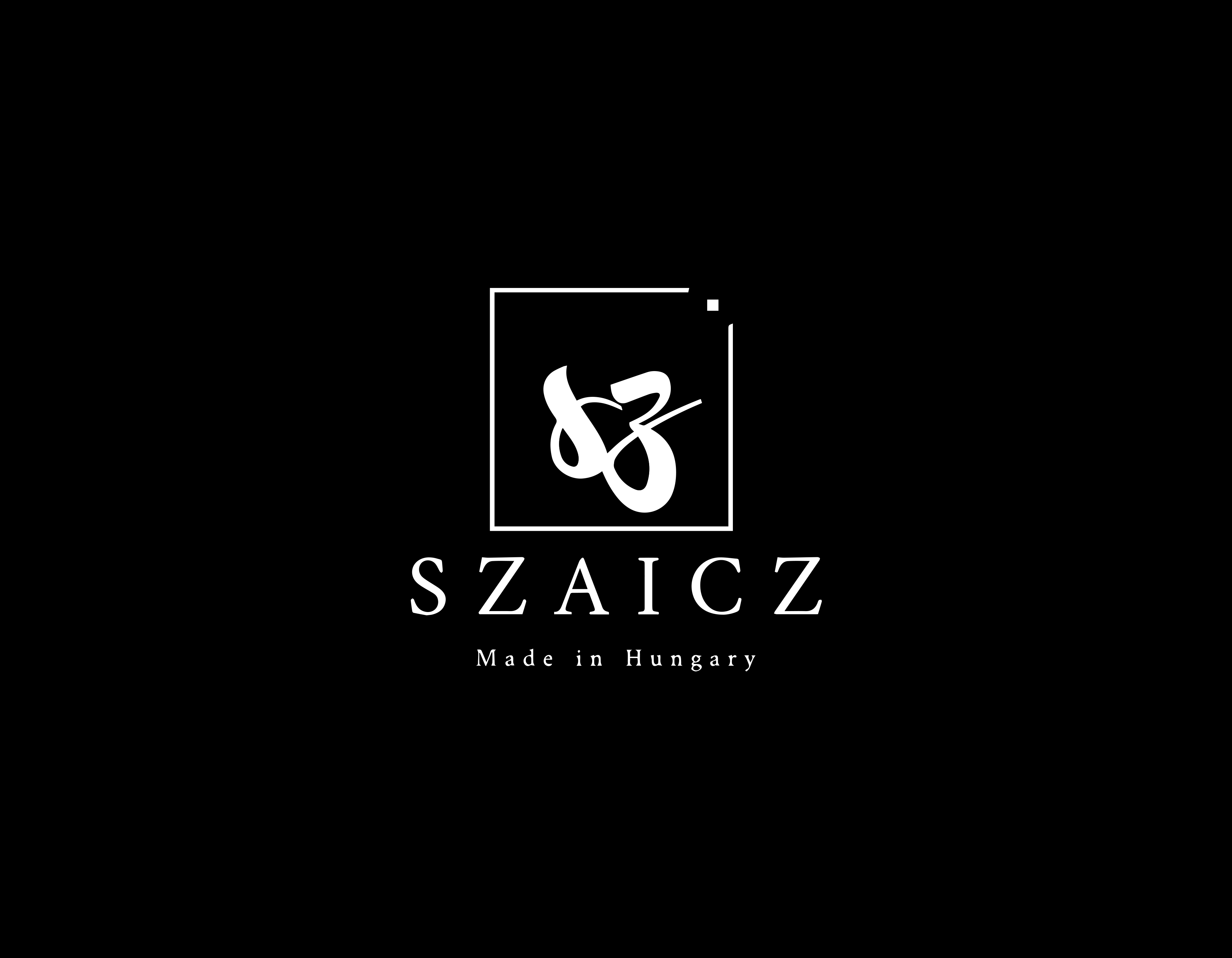 SZAICZ